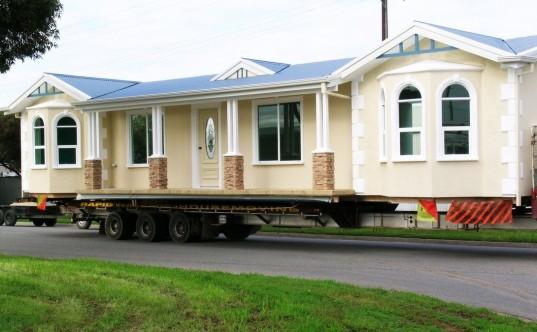 mobile-homes-537x332